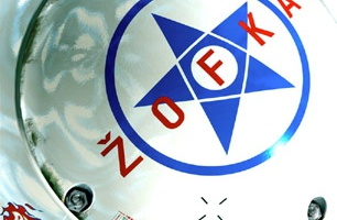 Zofka Pictures