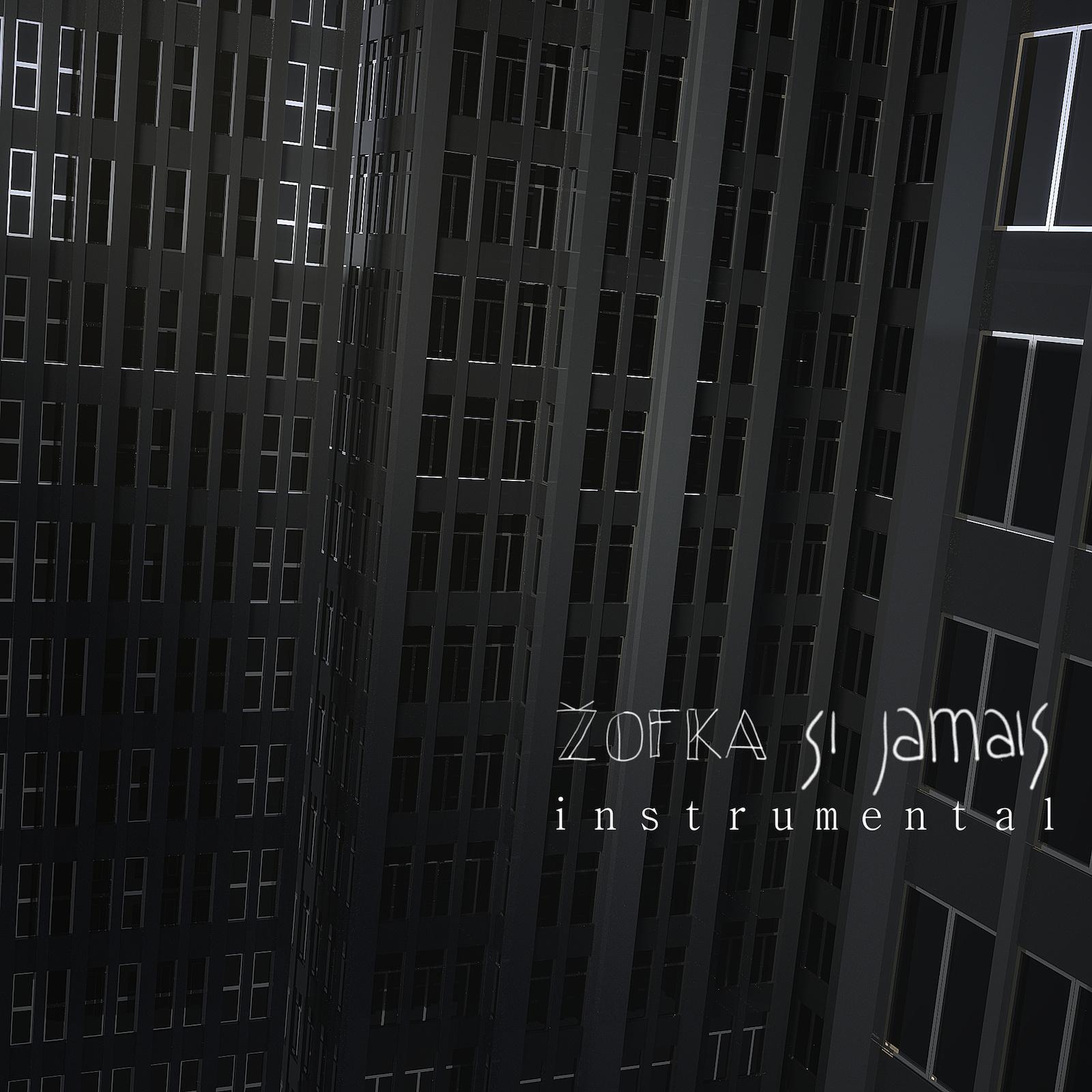 Žofka Copy